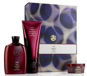 Image of Oribe - Beautiful Color Collection