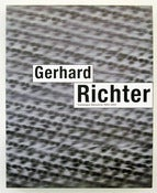 Image of Catalogue Raisonne 1993-2004 by Gerhard Richter