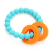 Image of Chewbeads Mulberry Teether