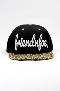 Image of The Snapback v2.