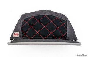 "Image of ""SuperSports"" Detailers Cap"