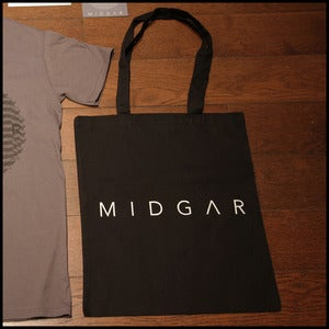 Image of Tote Bag