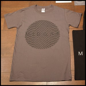 Image of Circle T-Shirt