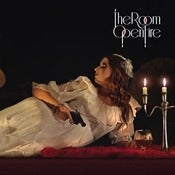 Image of Open Fire (CD album)
