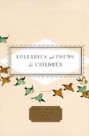 Image of Lullabies and Poems for Children