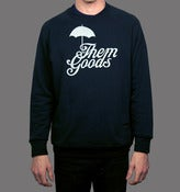 Image of Themgoods Crewneck