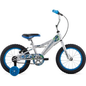 Image of Louis Garneau F-14 Kids Bike