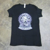 Image of Kali - Girly Tee