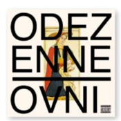 Image of Odezenne / O.V.N.I.