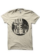 Image of Thenublack 2.0 (Mens) More Colours Available