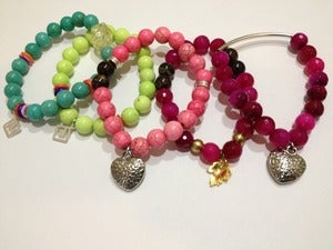 Image of Bracelet Clearout SALE!!