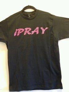 Image of iPray Shirt