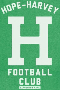 Image of Hope-Harvey Football Club