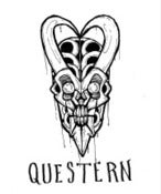 Image of Questern Ebook