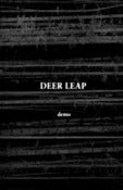 Image of Deer Leap - Demo CS