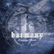 Image of Harmony - Dreaming awake