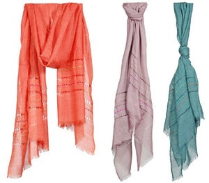Image of joni scarf
