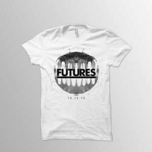 Image of FUTURES - The Original Tee (LIMITED!)