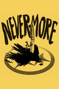 Image of NEVERMORE