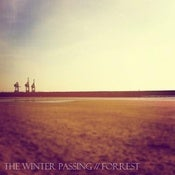 Image of The Winter Passing and Forrest - Split Tape