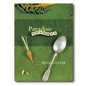 Image of Paradiso Seasons