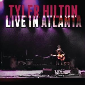 "Image of ""Live in Atlanta"" - Digital Delivery"