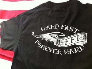 Image of H.F.F.H. Pocket Tee