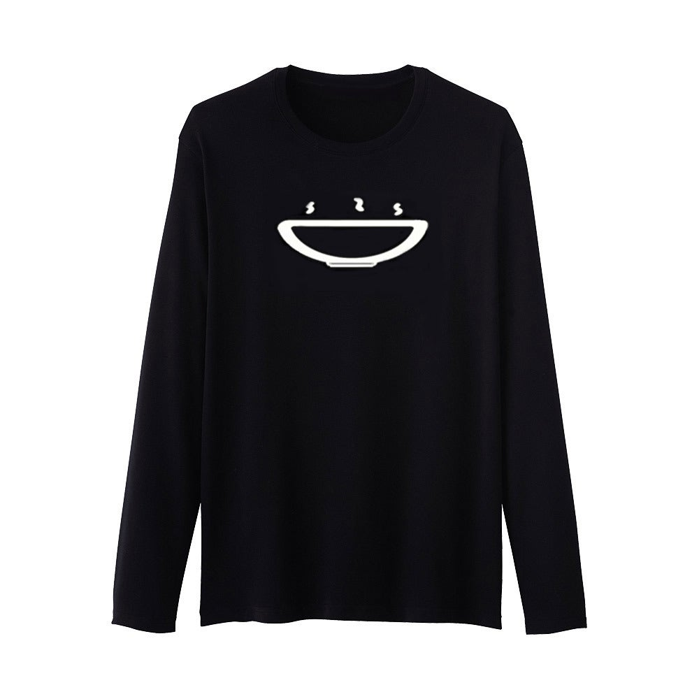 Image of MG Long Sleeve