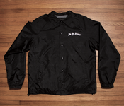 Image of So It Seems Riderz Jacket
