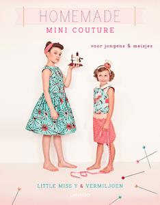 Afbeelding van * Homemade Mini Couture *
