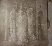 "Image of Northless / Light Bearer 12"" Split - Grey/Gray/Grae"