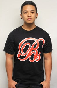 Image of BS Tee
