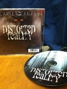 Image of Distorted Reality E.P.