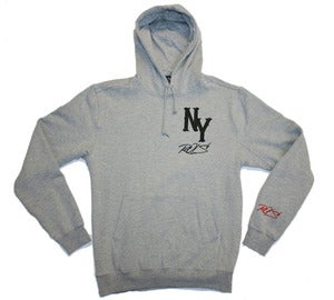 Image of N.Y. RVLS - Pullover