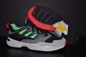 "Image of Adidas Torsion Allegra ""Solebox"""
