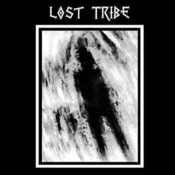 "Image of LOST TRIBE - UNSOUND 7"" (Limited white)"