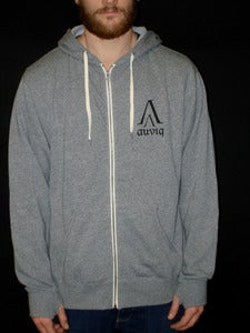 Image of The Knifer Hoody