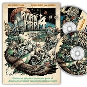 Image of The Official Born Free 4 DVD