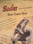 Image of BODIES by Alison Touster-Reed