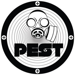 Image of Pest T-Shirt