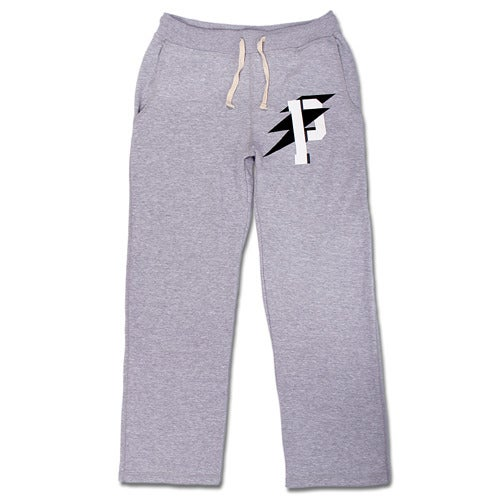 Image of Academic Astrobolt Sweatpant Trousers