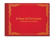 Image of YEAR OF FORTUNES