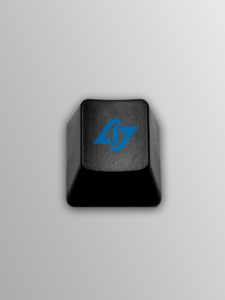 Image of CLG Logo Key Cap