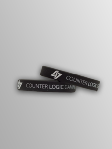 Image of CLG Wristband