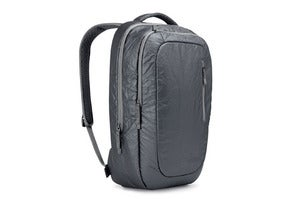 Image of Incase Alloy Backpack for 17-inch MacBook Pro