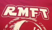 Image of rmft shirt