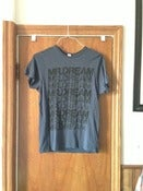 Image of Mr. Dream - &quot;Learn The Language&quot; T-Shirt