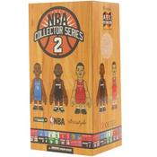 Image of NBA Collectores Series 2 Blind Box - Mindstyle