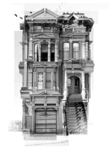 Image of victorian #1