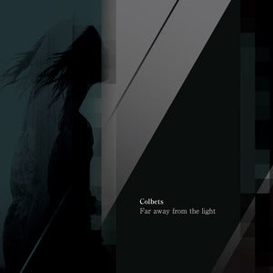 Image of Colbets - Far away from the light